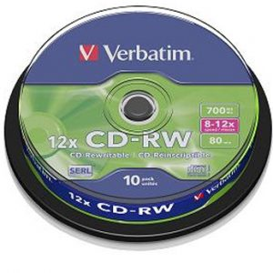 cdrw12x80m.x10-43480_1