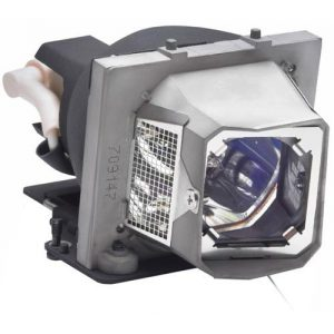 lampe.725-10112sdell_1