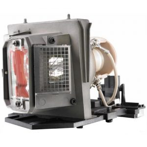 lampe.725-10284sdell_1