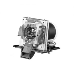 lampe.725-10331sdell_1