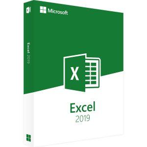 Formation elearning Interactif Tutorée : Excel 2019 Finalisation des tableaux : mise en forme et impression