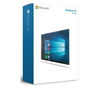 Formation elearning Interactif Tutorée : Windows 10 – Utilisation du poste de travail